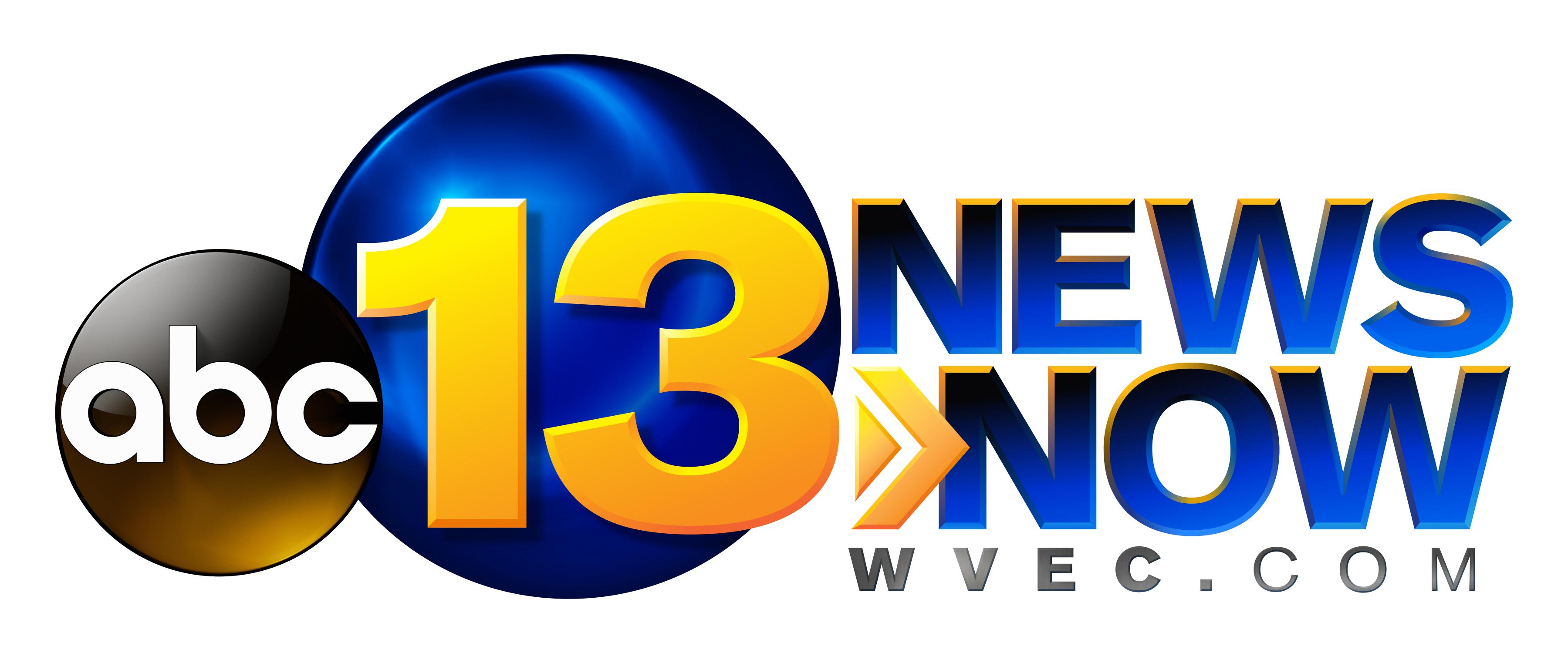 WORLDWIDE TV - Pastebin com