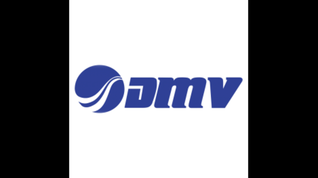 Drivers affected by dmv outage to get more time for Nc division of motor vehicles driving log