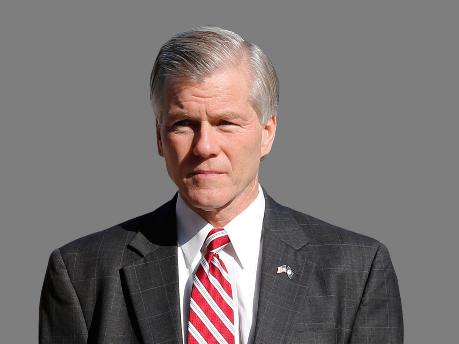 bob mcdonnell thesis washington post Testing the president's reach by ej dionne jr september 17, 2009  this is a race between barack obama's spending and bob mcdonnell's thesis  he is a washington post columnist,.