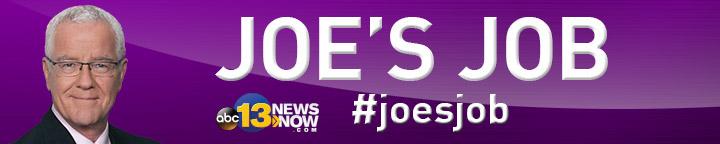 Joe's Job