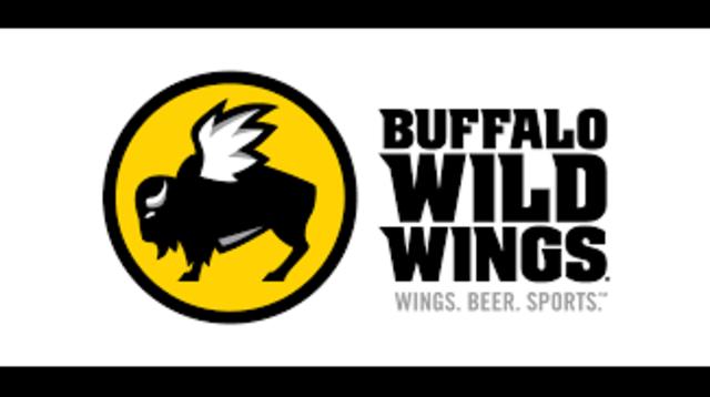 Buffalo Wild Wings Virginia Beach Town Center