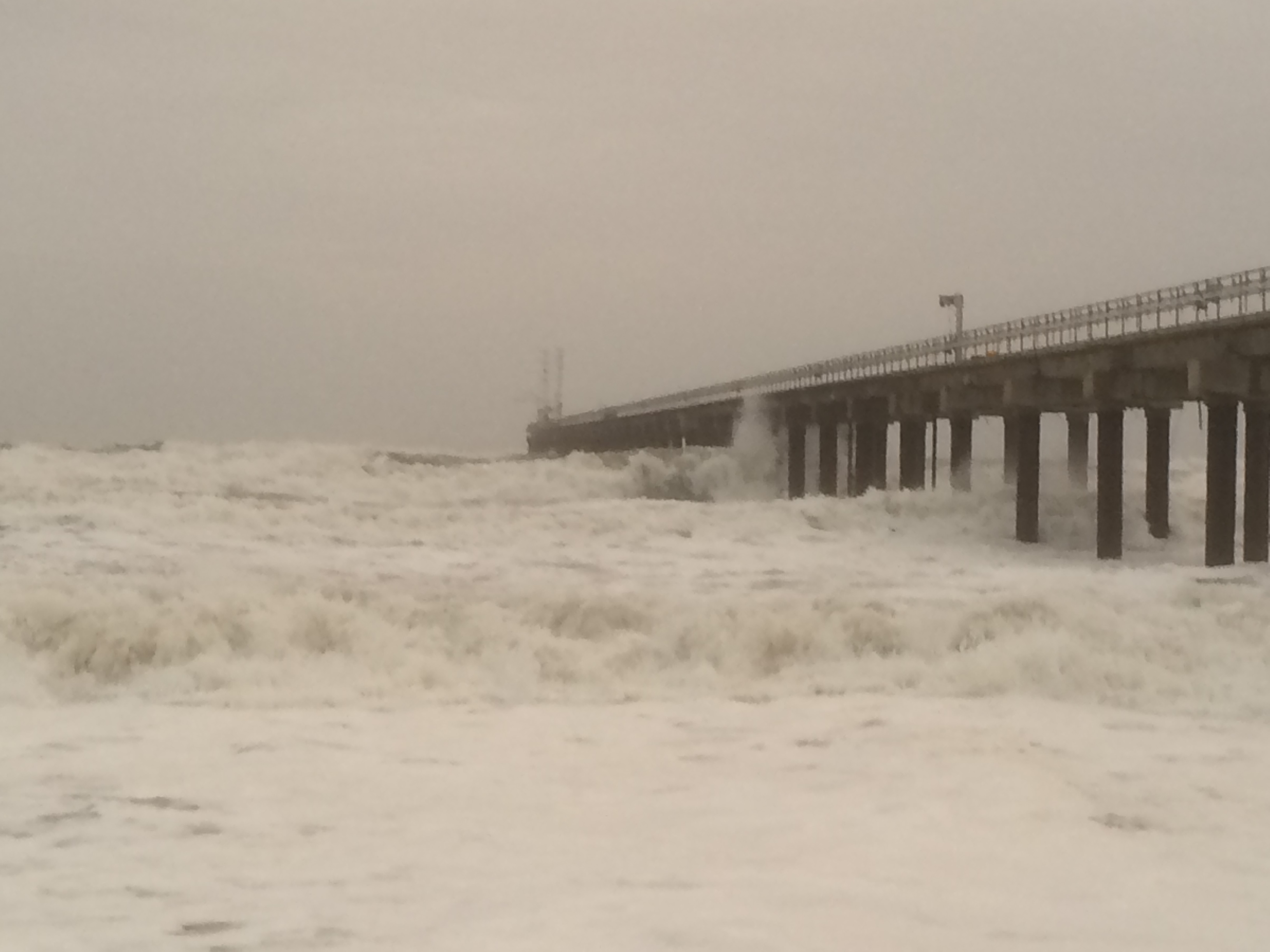 Regional tidal observations 13newsnow nvjuhfo Image collections