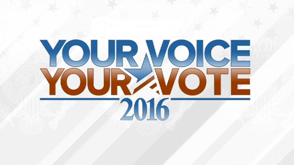 Election Dates To Remember : Register To Vote