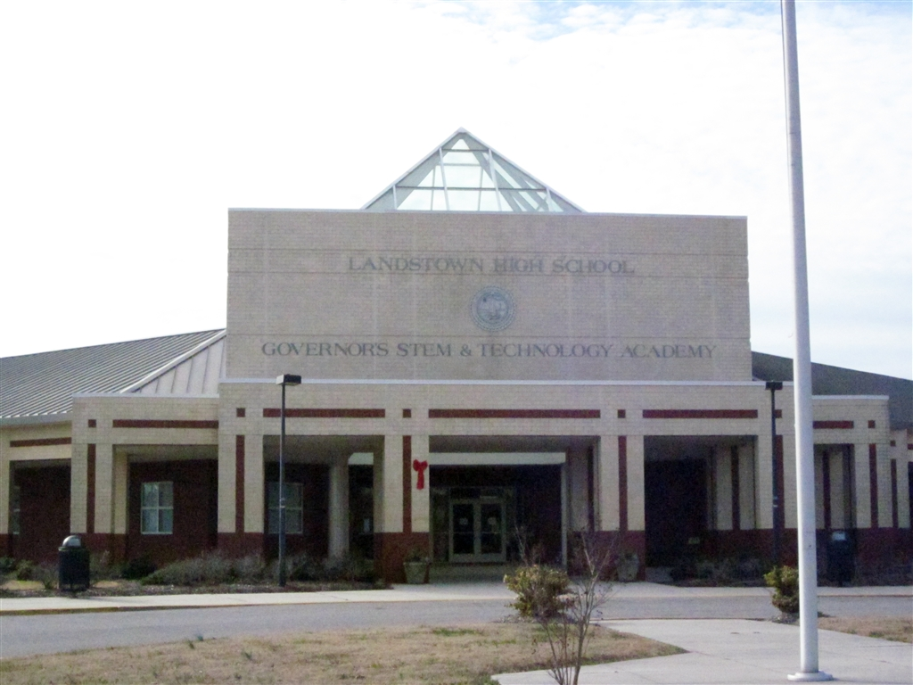 New Principal Named At Landstown High School  13newsnowcom. Goflex Home Remote Access Docusign Login Page. California Health Care Services. Open An Online Business Bank Account. In House Rehabilitation Clinical Trial Stages. College For Business Management. Best Health Care Provider 1994 Nissan Altima. Active Directory Health Auto Dealer Insurance. Long Term Care Hospital Data Driven Marketing
