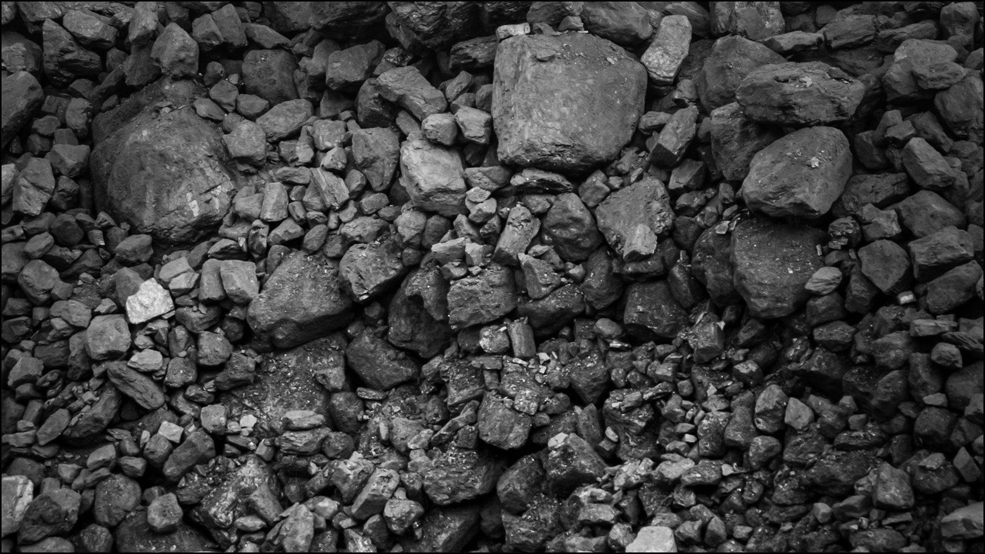 Ash From Coal ~ Federal coal ash lawsuit against dominion begins in