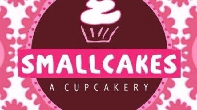 WILLIAMSBURG, Va. (WVEC) -- In a show of support for local officers following the Dallas attack that killed five policemen and wounded several others, one cupcake shop is donating some of their tasty treats.