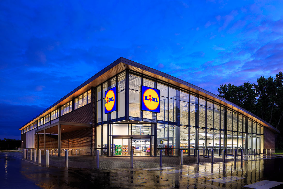 lidl looks to hire 800 store associates in virginia. Black Bedroom Furniture Sets. Home Design Ideas
