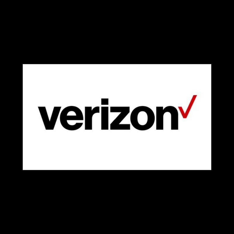 Verizon Wireless Virginia Beach Va