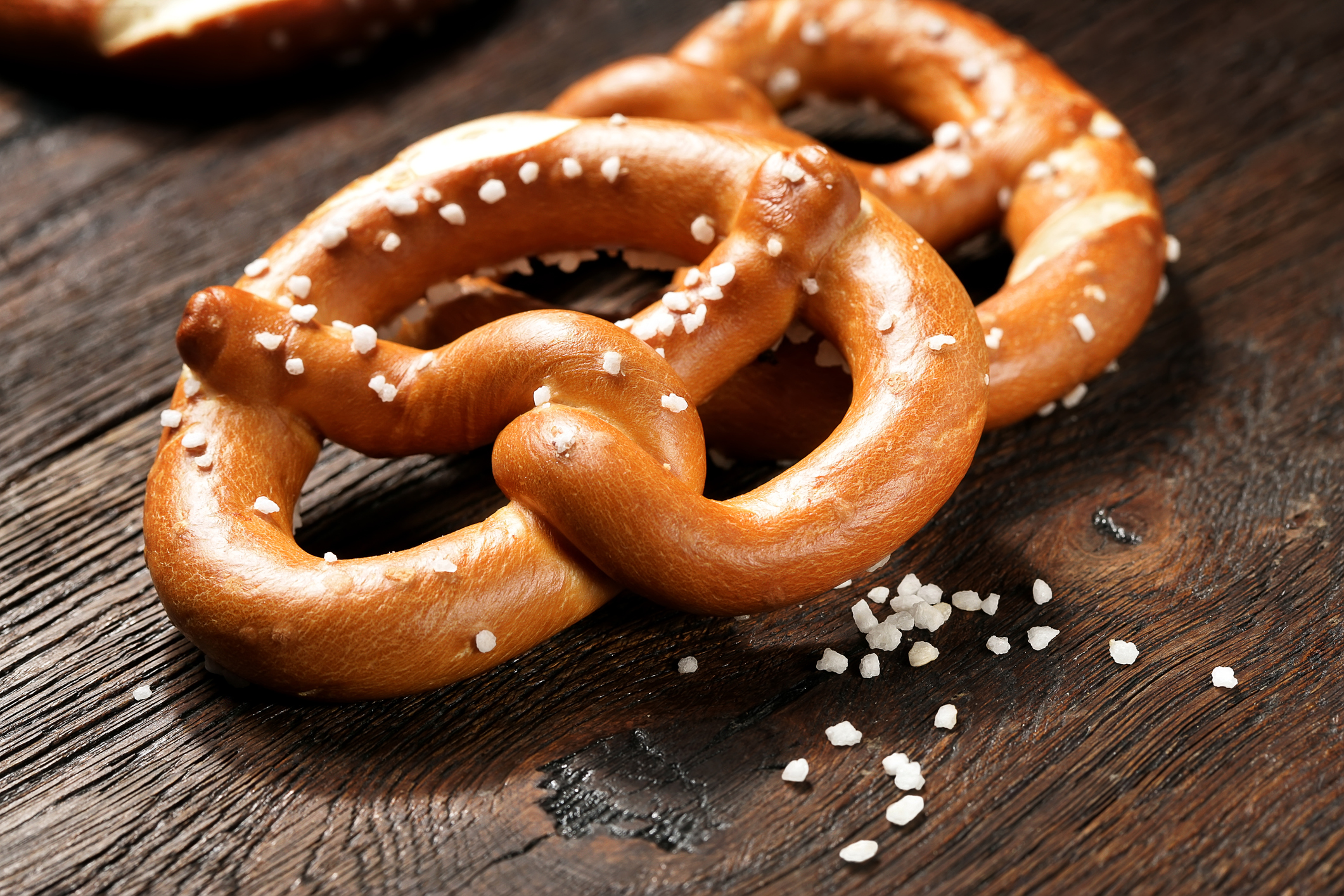 community news national pretzel image bfefac