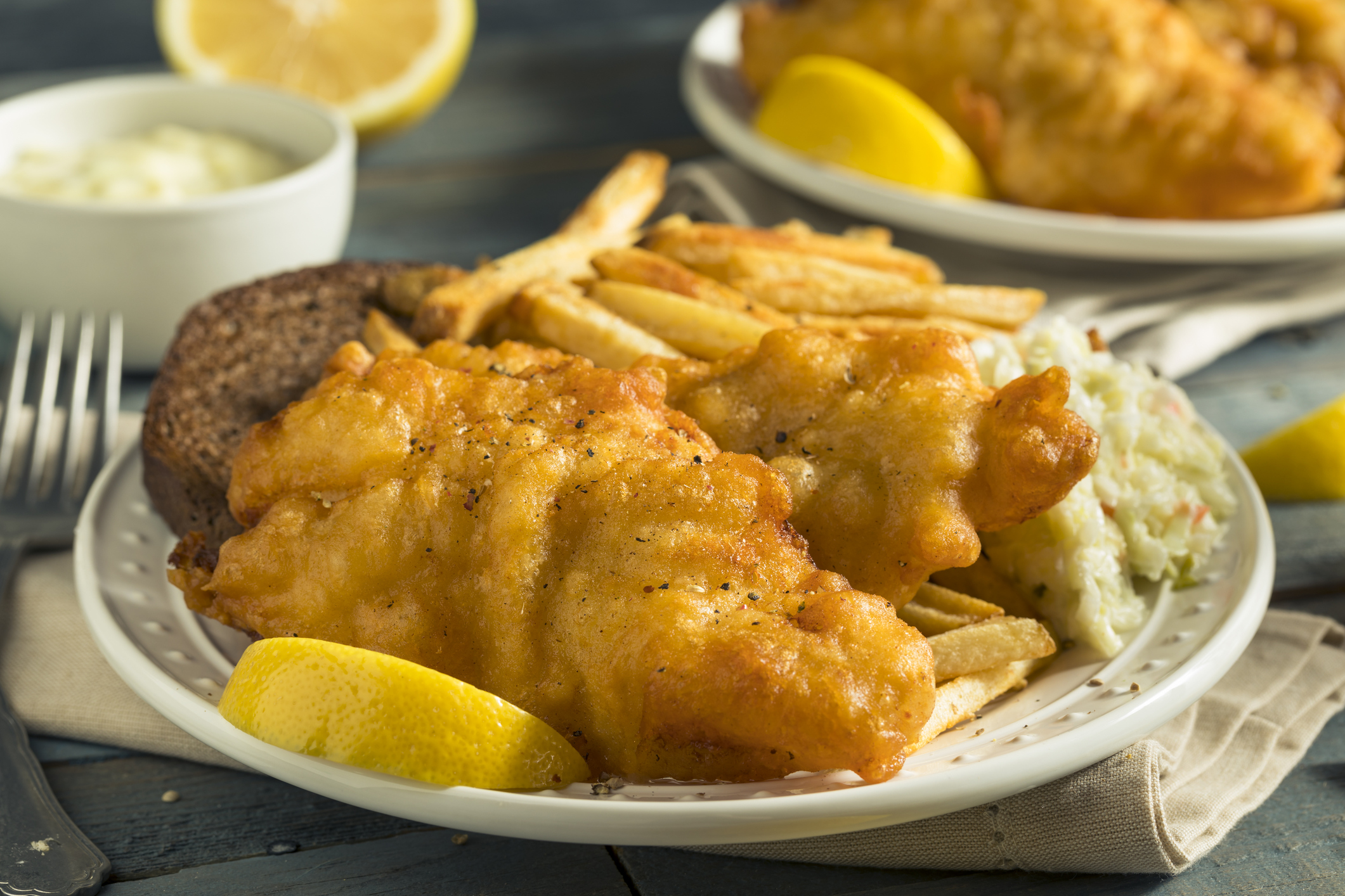 13news now launches fish fry interactive map for Local fish fry