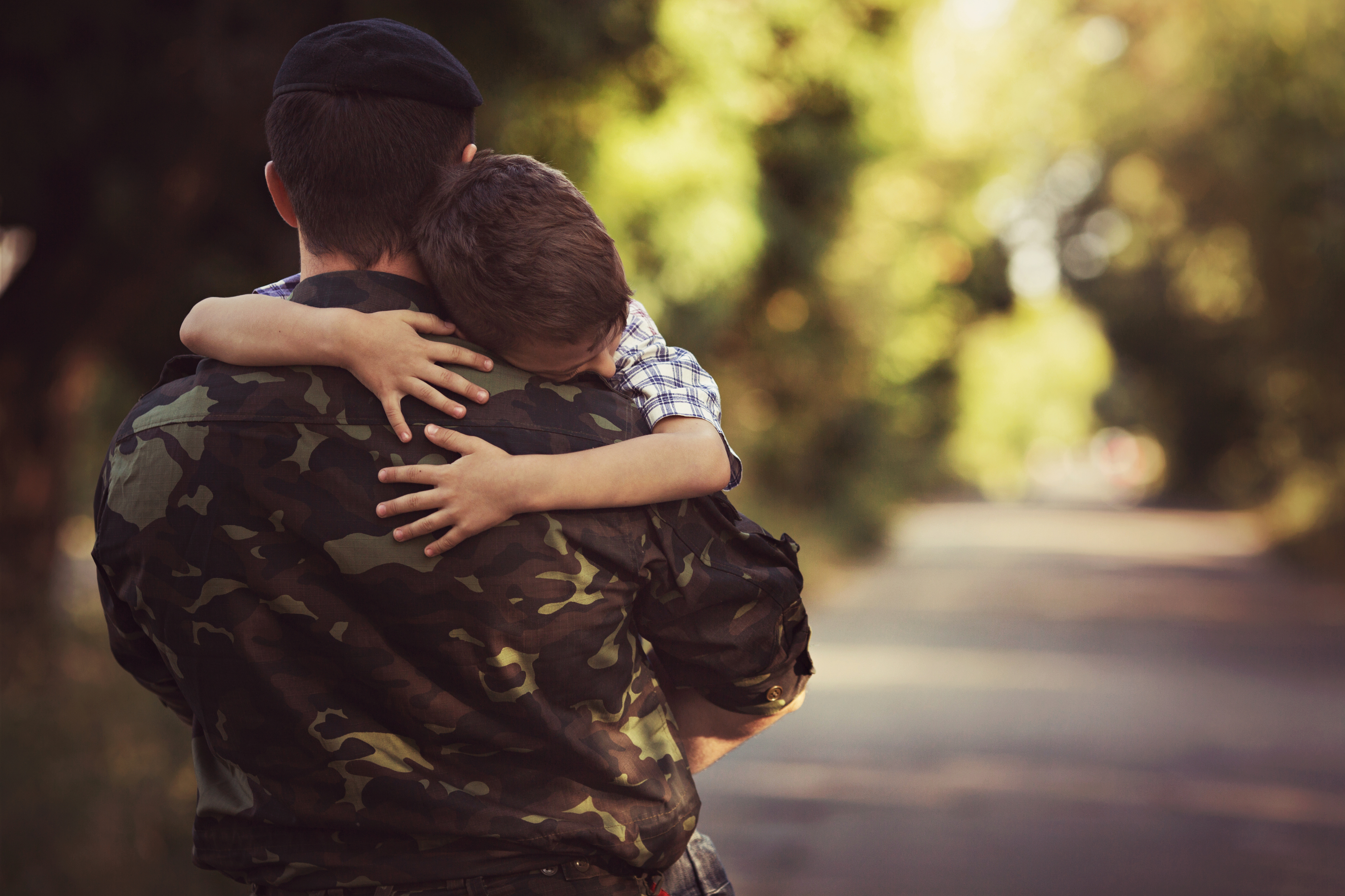 Love Wallpaper Of Army : 13newsnow.com Domestic violence, child abuse issues shake military, senators vow action