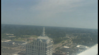 Virginia Beach Westin SkyView Cam